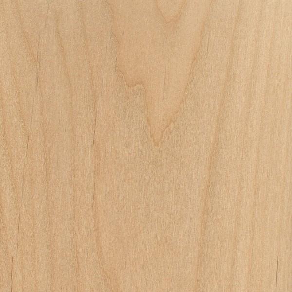Yellow Poplar Wood Density: Asmarwood
