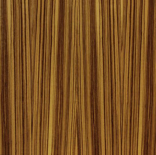 Natural Veneers | Products| Asmarwood